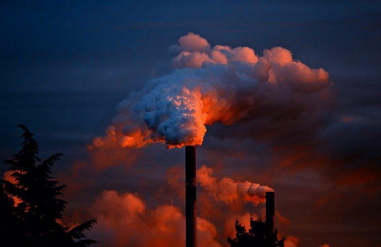 cambiamenti climatici soluzioni
